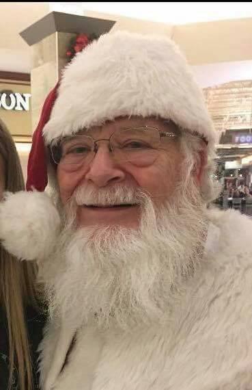 Santa miracle story