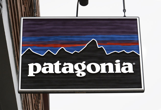 patagonia good news black friday donations