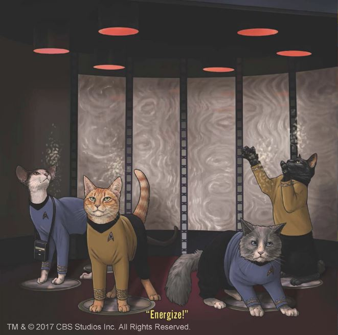 star trek cats 3