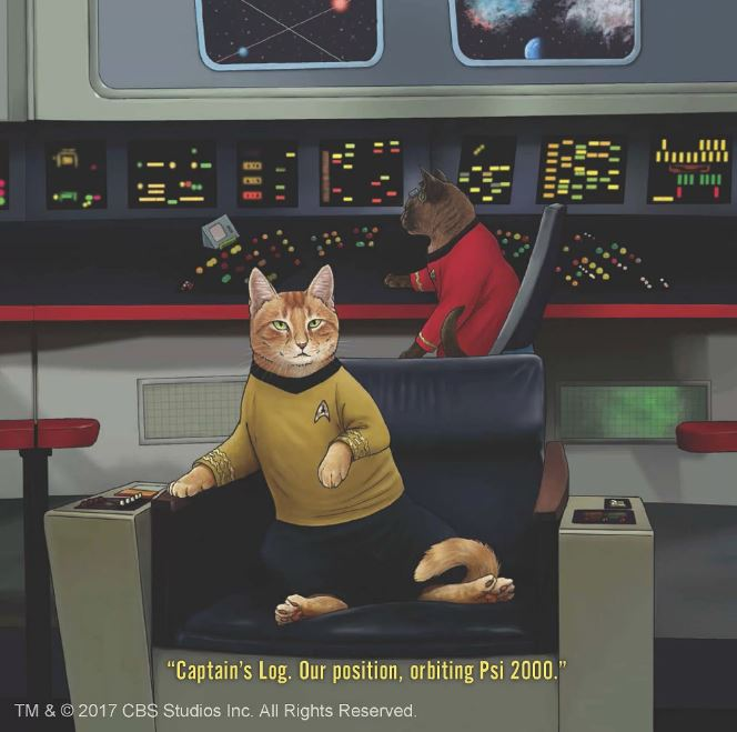 star trek cats 2