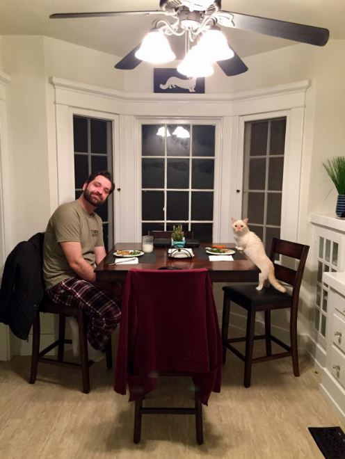 cat dinner date 9
