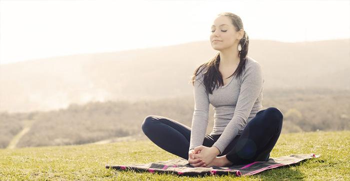 meditation 2017 tips