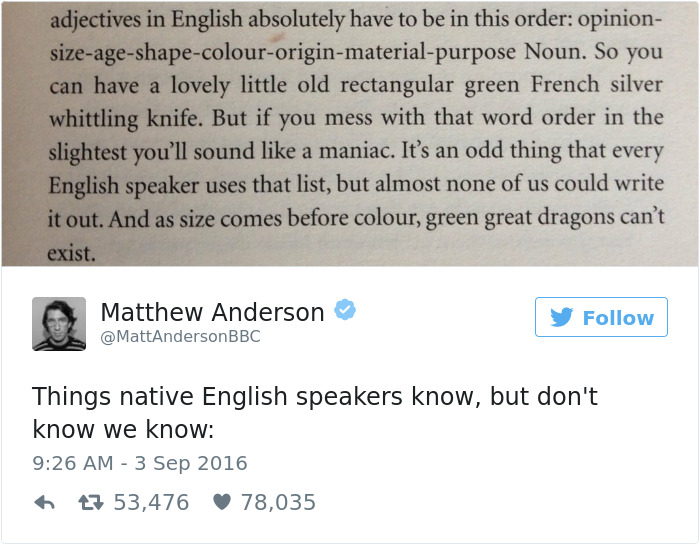This List Of Why English Is The Most Difficult Language To Learn Vgyor-hilarious-examples-of-english-language-beign-ridiculous-2