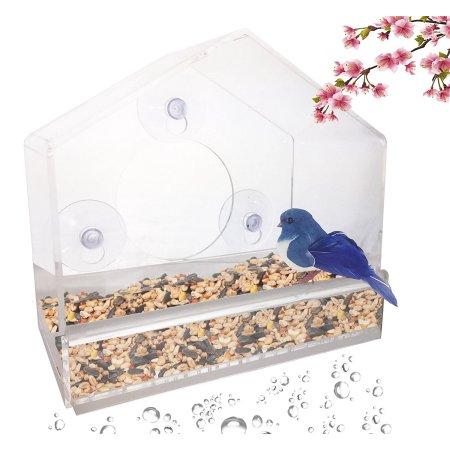 birdfeeder3