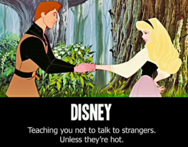 Funny Clean Memes: 22 Funny Disney Memes That Will Keep You Laughing For Hours