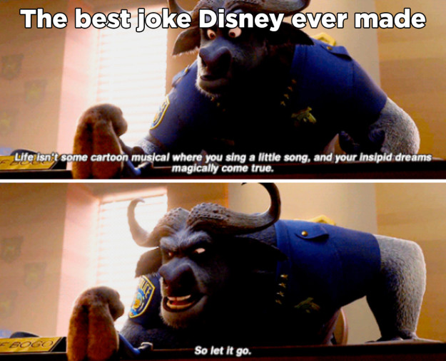Funny Disney Birthday Meme : Funny disney memes that will keep you laughing for hours