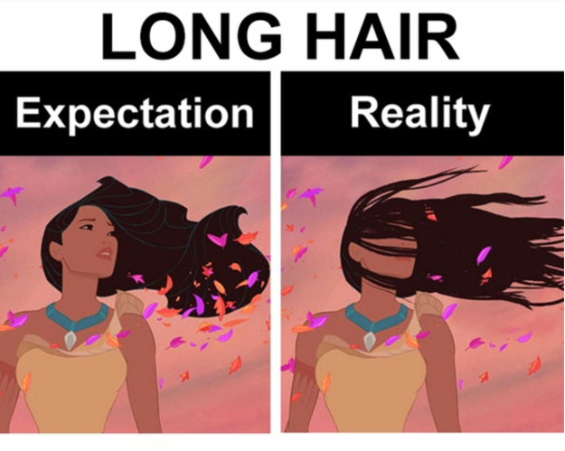22 Funny Disney Memes That Will Keep You Laughing For Hours