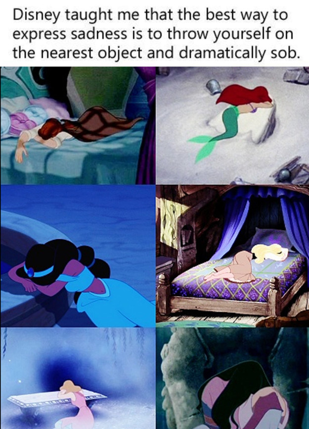 Funny Disney World Meme : Funny disney memes that will keep you laughing for hours