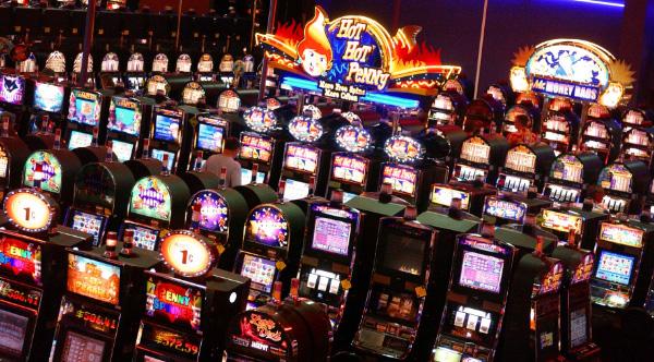 online casino jackpot list