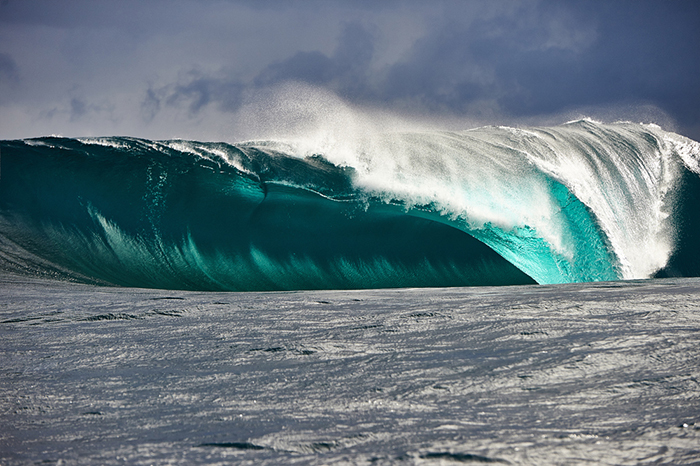 amazing wave photography