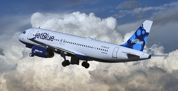 JetBlue flights 99 dollars florida hurricane irma
