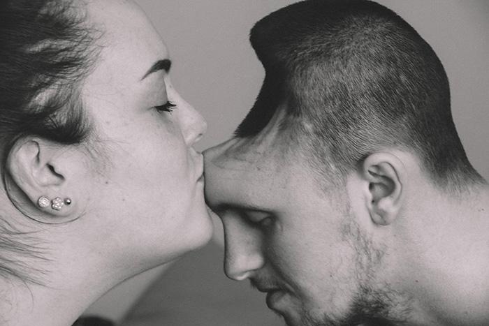 inspiring love story