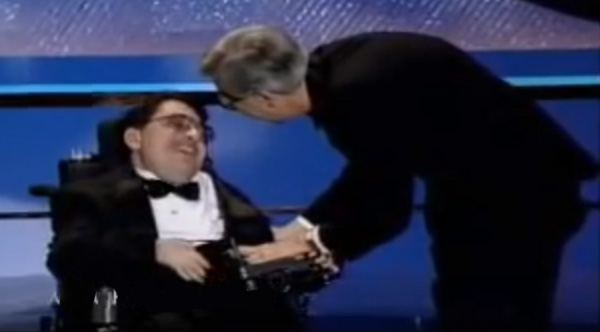 This Reunion Between Mister Rogers And A Disabled Man Is So Beautiful We Can T Stop Crying