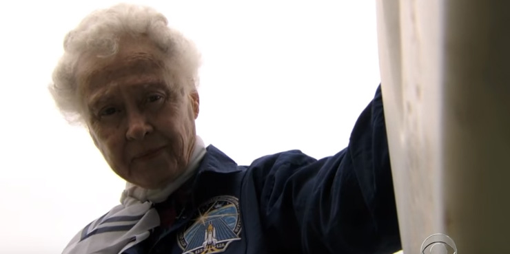 ww2 widow learns her husband is honored in france