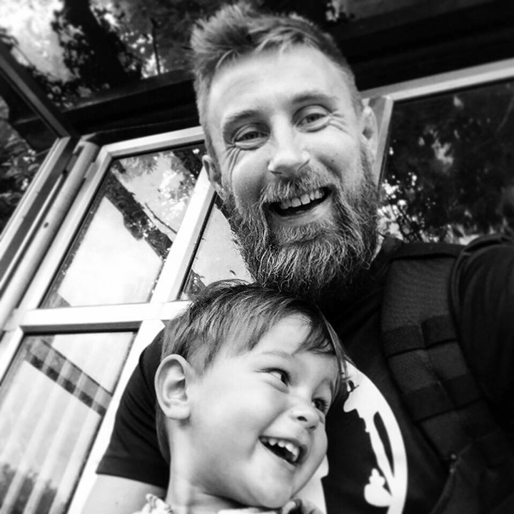 10 Most Important Things I Have Learnt Since Losing My Son
