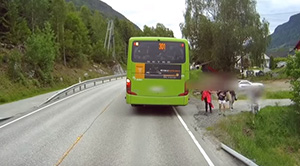 feel good video