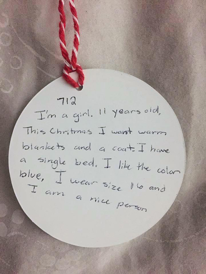 heartbreaking tags christmas wishes kids in crisis