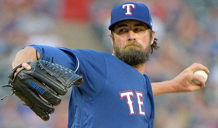 cole hamels donates mansion to special needs
