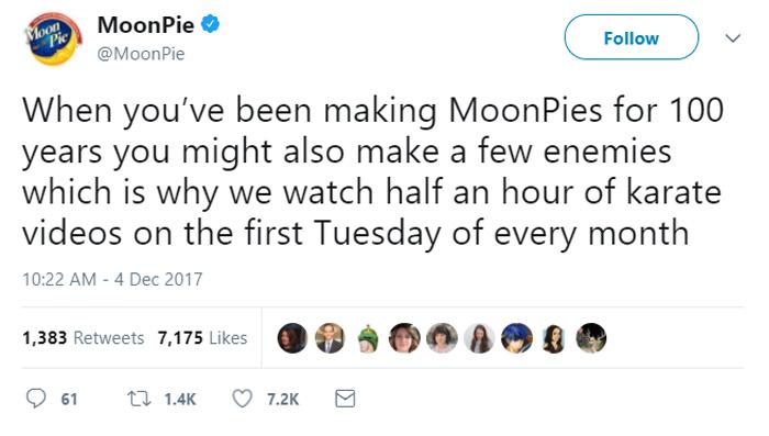 moonpie funny twitter
