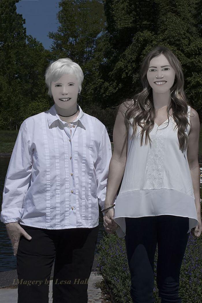 funny family portaits photoshop fail