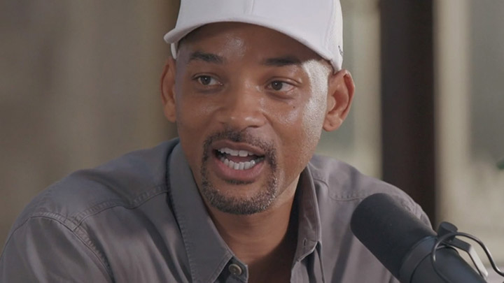 will smith on true happiness