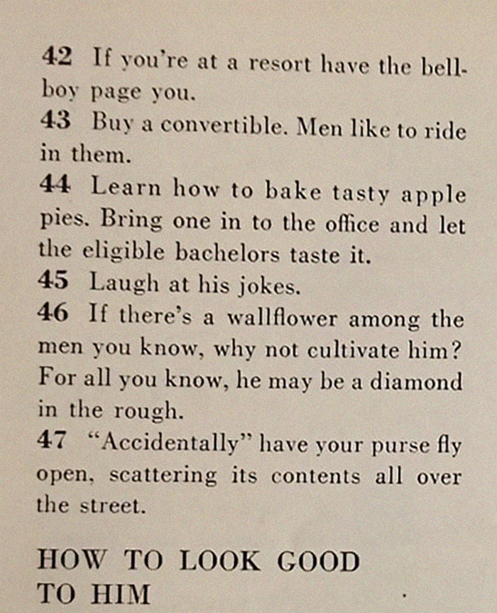 129 Ways To Get A Husband... In The 1950s 4lk23-129-ways-to-get-a-husband-1950s-3c