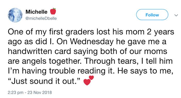 kids are precious