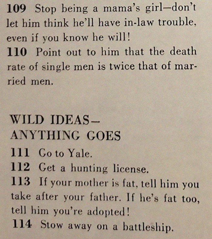129 Ways To Get A Husband... In The 1950s Hazp1-129-ways-to-get-a-husband-109