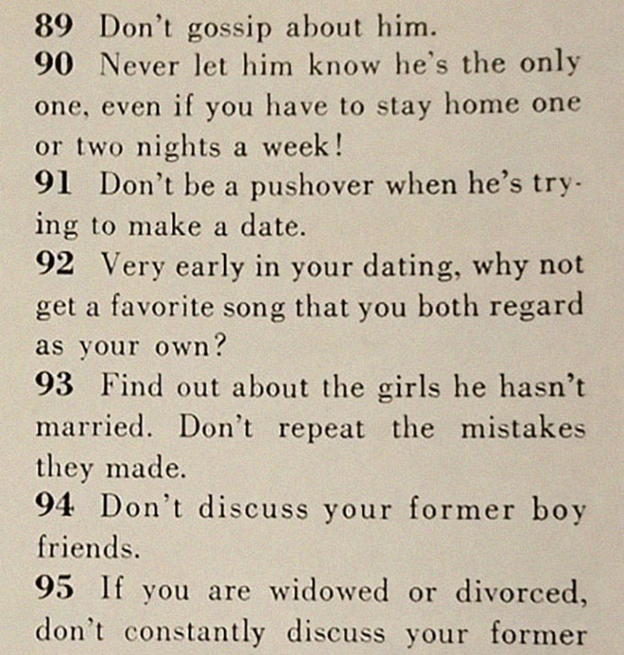129 Ways To Get A Husband... In The 1950s Tii9p-129-ways-to-get-a-husband-1950s-6
