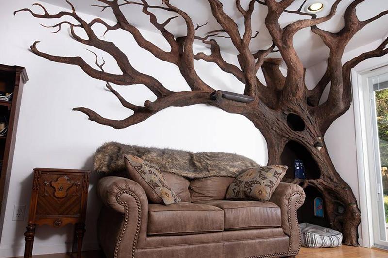 best cat tree ever