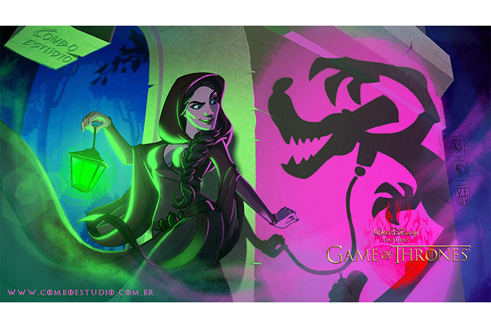 For Cass - If Disney Made Game Of Thrones Rpuu7-game-of-thrones-as-disney-characters-10