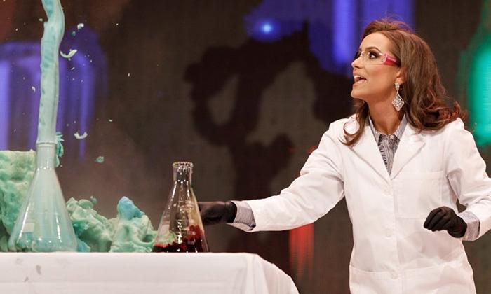 miss virginia chemistry experiment