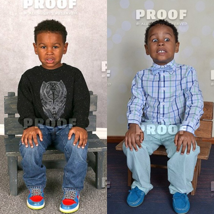 funny school pictures