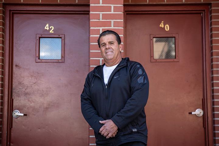 ny landlord cancels rent april