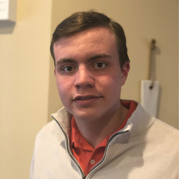 Ryan Lowry autism cover letter linkedin