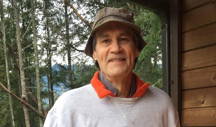 missing fisherman found 17 days
